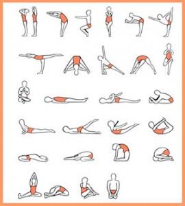 30 days of bikram yoga  mawrtyr adventures