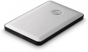 G-Technology-G-Drive-Slim-Portable-Hard-Drive-1