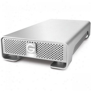 gtech-750gb-hard-drive-g-drive-quad